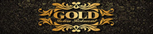 Reserve or Book A Table at Gold Indian Restaurant